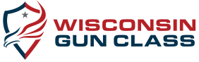 Wisconsin Gun Class | West Allis